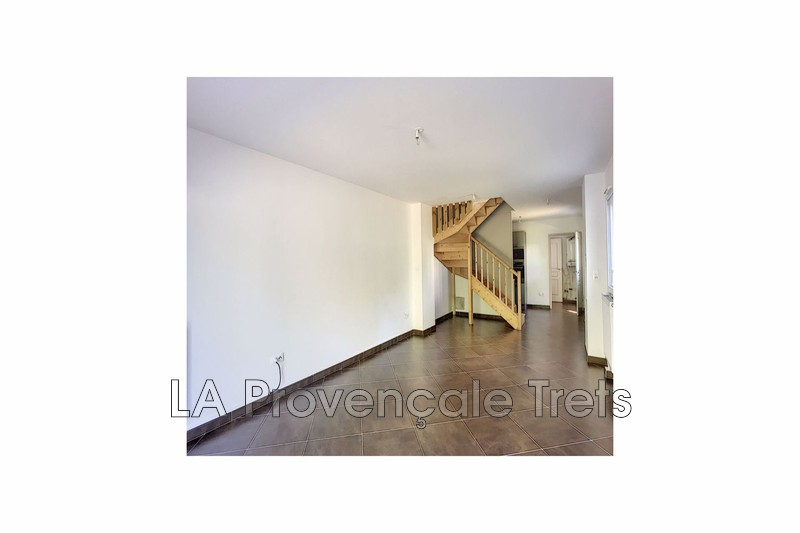 Photo n°3 - Vente maison Pourcieux 83470 - 275 000 €