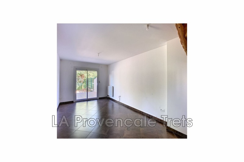 Photo n°9 - Vente maison Pourcieux 83470 - 275 000 €