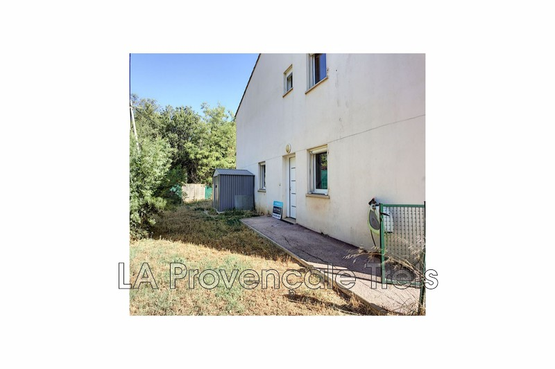 Photo n°4 - Vente maison Pourcieux 83470 - 275 000 €