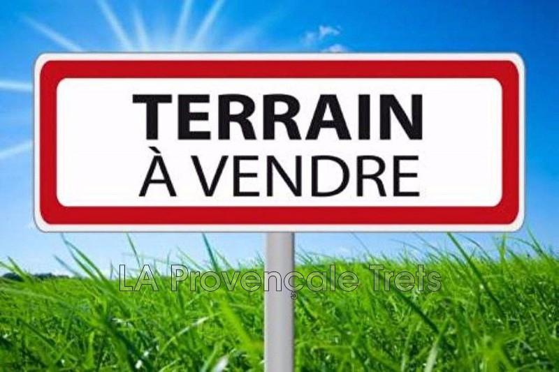 terrain  Saint-Maximin-la-Sainte-Baume   934m² -