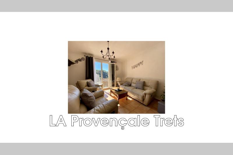 Photo n°2 - Vente maison Barjols 83670 - 155 440 €