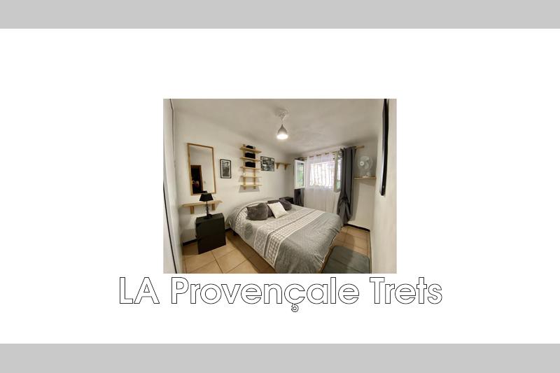Photo n°4 - Vente maison Barjols 83670 - 155 440 €