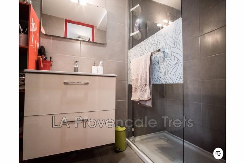 Photo n°5 - Vente maison de village Saint-Maximin-la-Sainte-Baume 83470 - 199 000 €