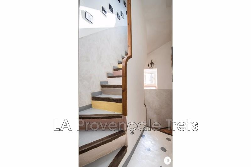 Photo n°6 - Vente maison de village Saint-Maximin-la-Sainte-Baume 83470 - 199 000 €