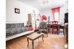 Photos  Maison de village à vendre Saint-Maximin-la-Sainte-Baume 83470
