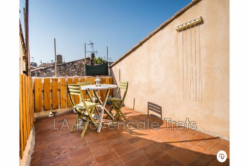 maison  5 rooms  Saint-Maximin-la-Sainte-Baume Village  96m² -