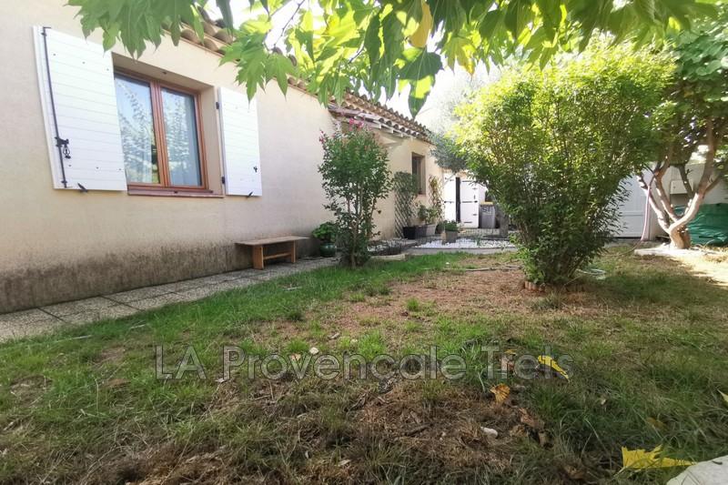 Photo n°5 - Vente maison ST MAXIMIN LA STE BAUME 83470 - 330 000 €