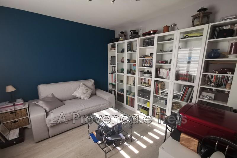 Photo n°6 - Vente maison ST MAXIMIN LA STE BAUME 83470 - 330 000 €