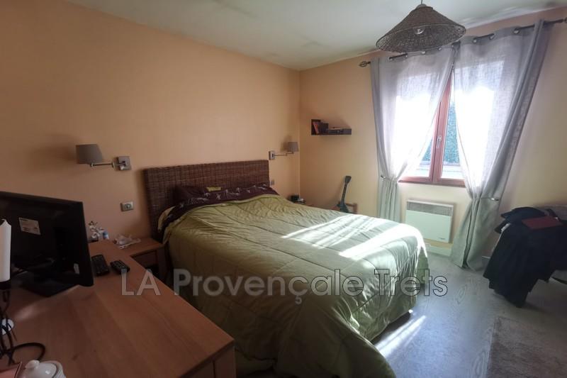 Photo n°8 - Vente maison ST MAXIMIN LA STE BAUME 83470 - 330 000 €