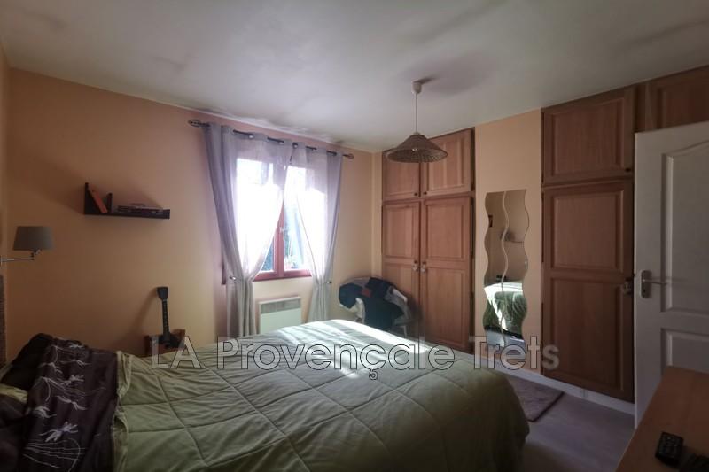 Photo n°12 - Vente maison ST MAXIMIN LA STE BAUME 83470 - 330 000 €