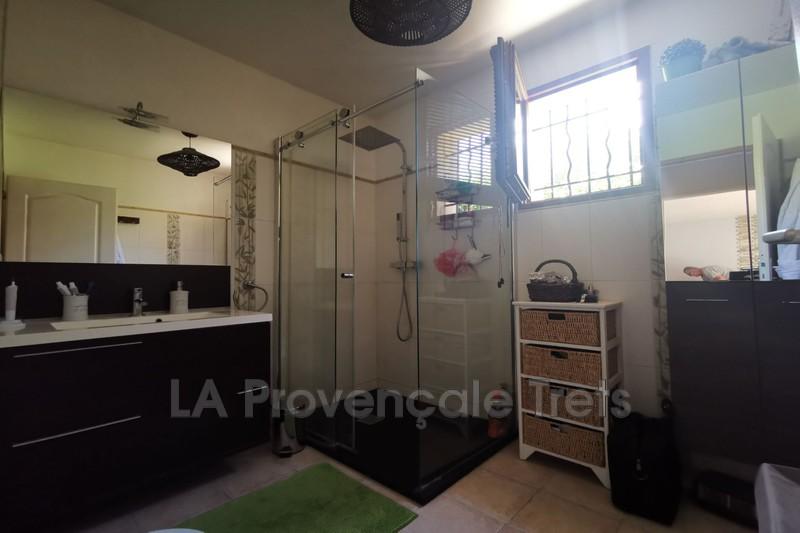 Photo n°7 - Vente maison ST MAXIMIN LA STE BAUME 83470 - 330 000 €