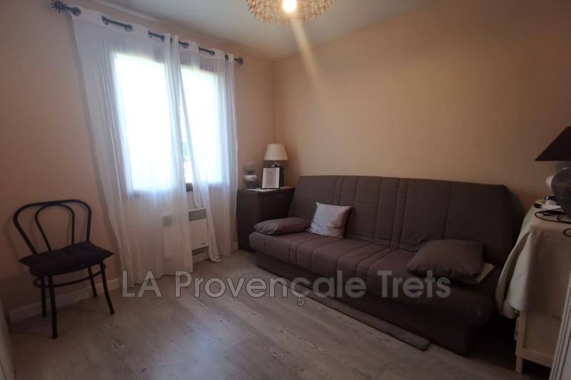 Photo n°9 - Vente maison ST MAXIMIN LA STE BAUME 83470 - 330 000 €