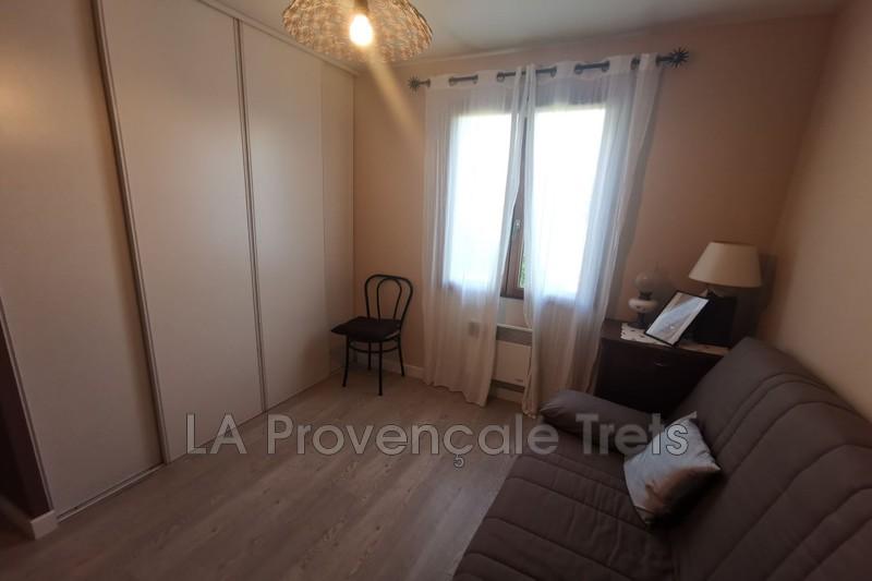 Photo n°13 - Vente maison ST MAXIMIN LA STE BAUME 83470 - 330 000 €