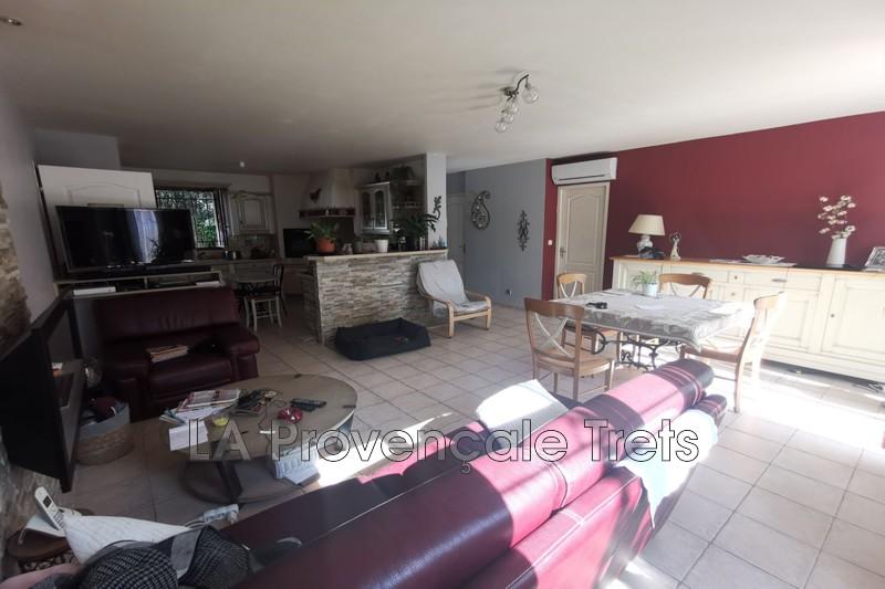 Photo n°11 - Vente maison ST MAXIMIN LA STE BAUME 83470 - 330 000 €
