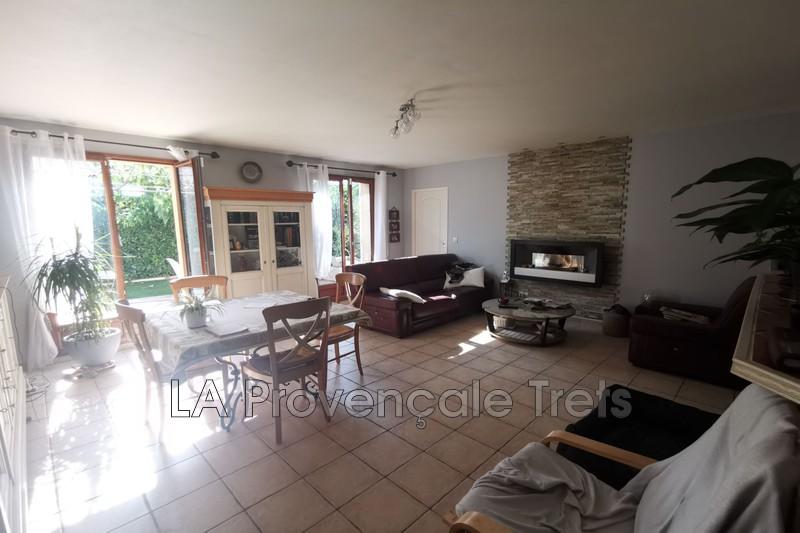 Photo n°14 - Vente maison ST MAXIMIN LA STE BAUME 83470 - 330 000 €