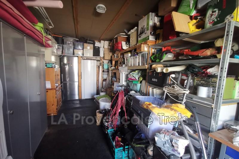 Photo n°15 - Vente maison ST MAXIMIN LA STE BAUME 83470 - 330 000 €