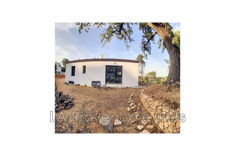 maison  3 pièces  ST MAXIMIN LA STE BAUME   85m² -