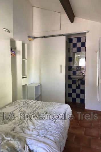 Photo n°5 - Vente maison de village Pourcieux 83470 - 77 000 €