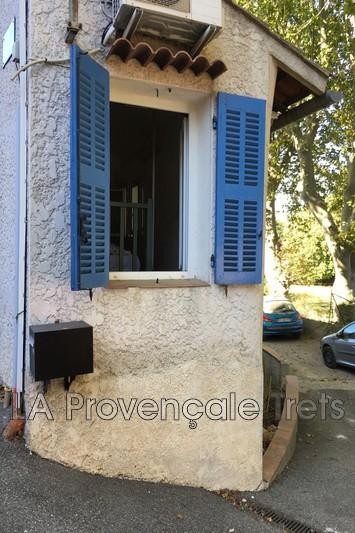 Photo n°6 - Vente maison de village Pourcieux 83470 - 77 000 €