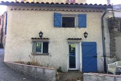 Photos  Maison de village à vendre Pourcieux 83470