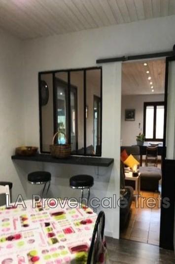 Photo n°4 - Vente maison Pourrières 83910 - 567 500 €