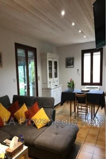 Photo n°5 - Vente maison Pourrières 83910 - 567 500 €
