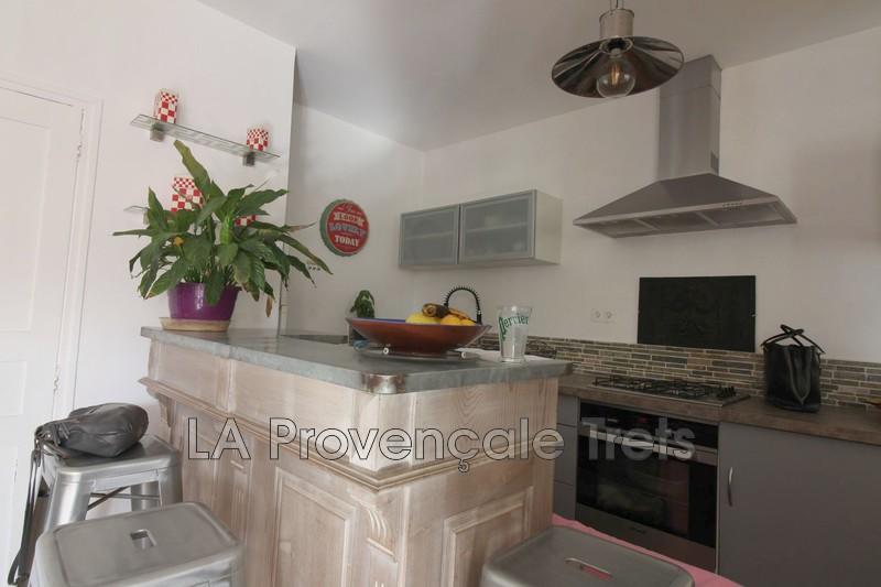 Photo n°5 - Vente maison de ville Trets 13530 - 429 500 €