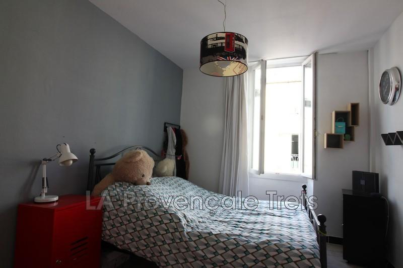 Photo n°8 - Vente maison de ville Trets 13530 - 429 500 €