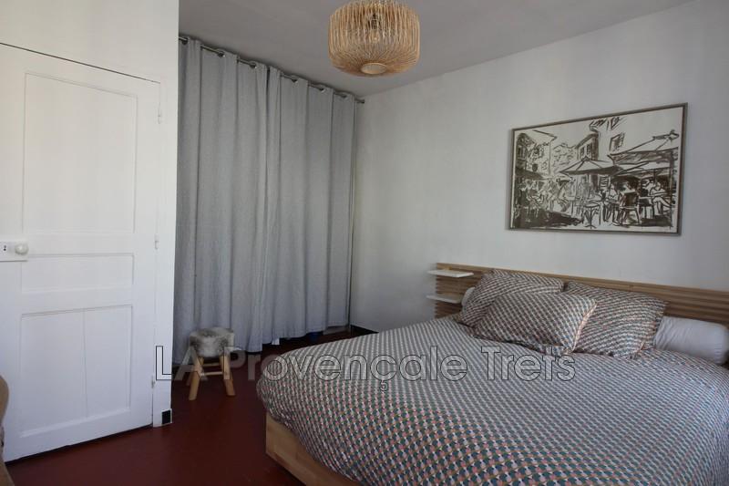Photo n°9 - Vente maison de ville Trets 13530 - 429 500 €