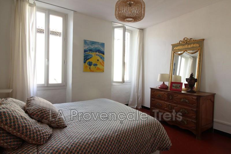 Photo n°6 - Vente maison de ville Trets 13530 - 429 500 €
