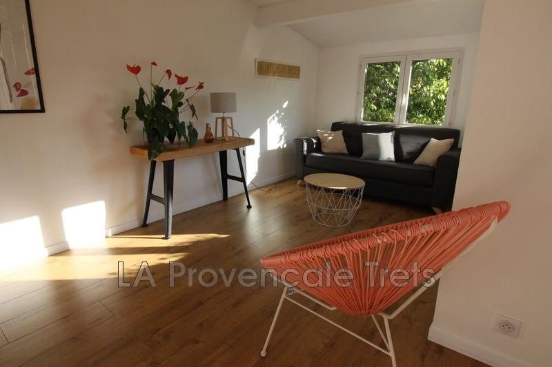 Photo n°7 - Vente maison de ville Trets 13530 - 429 500 €