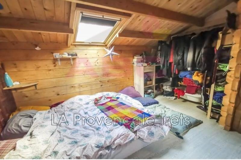 Photo n°3 - Vente Maison cabanon Tourves 83170 - 140 000 €
