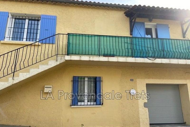 Photo n°7 - Vente maison Pourrières 83910 - 257 500 €