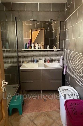 Photo n°5 - Vente maison Pourrières 83910 - 257 500 €