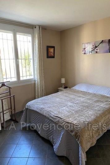 Photo n°9 - Vente maison Pourrières 83910 - 257 500 €