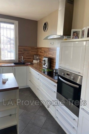 Photo n°6 - Vente maison Pourrières 83910 - 257 500 €