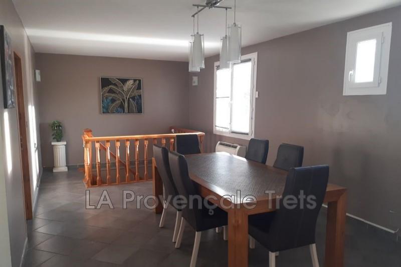 Photo n°3 - Vente maison Pourrières 83910 - 257 500 €