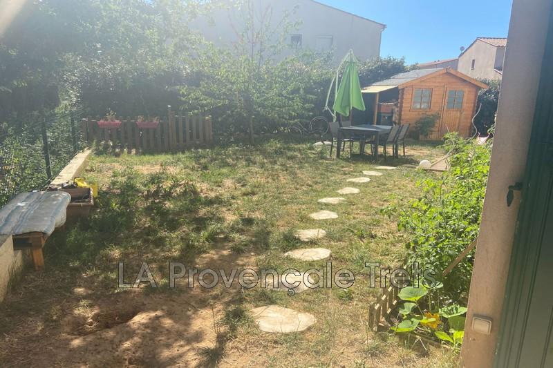 Photo n°5 - Vente maison Pourcieux 83470 - 260 000 €