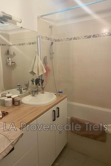 Photo n°11 - Vente maison Pourcieux 83470 - 260 000 €