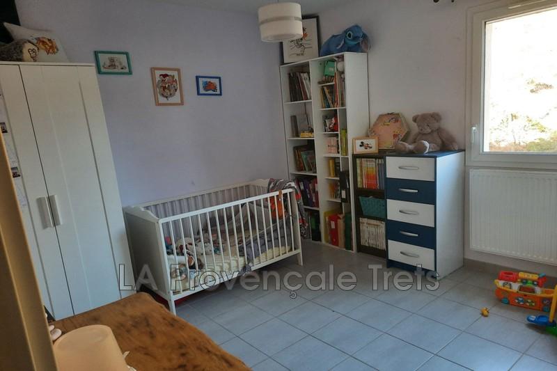 Photo n°7 - Vente maison Pourcieux 83470 - 260 000 €