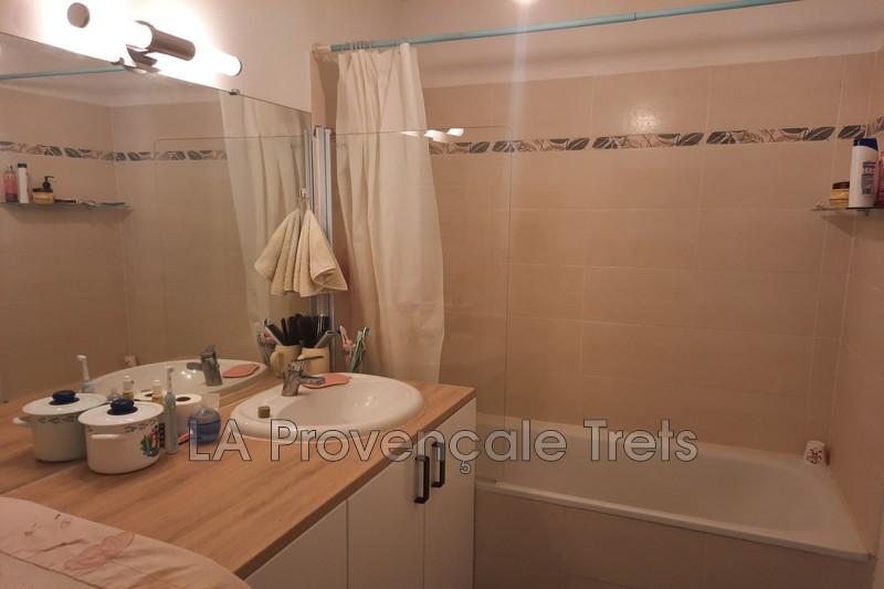 Photo n°4 - Vente maison Pourcieux 83470 - 260 000 €