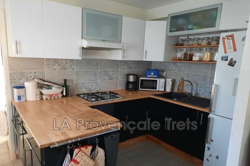 Photo n°9 - Vente maison Pourcieux 83470 - 260 000 €