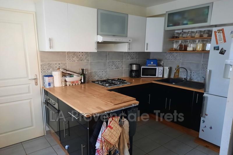 Photo n°3 - Vente maison Pourcieux 83470 - 260 000 €