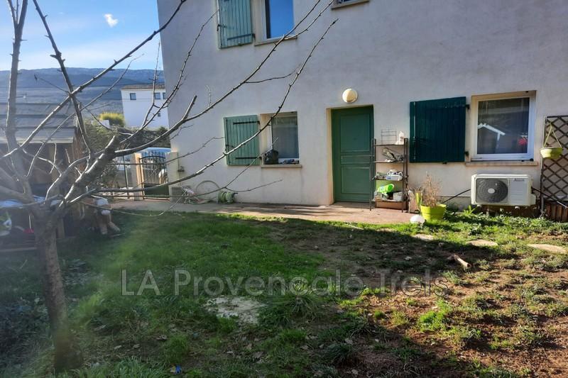 Photo n°2 - Vente maison Pourcieux 83470 - 260 000 €