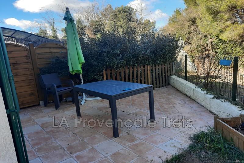Photo n°8 - Vente maison Pourcieux 83470 - 260 000 €