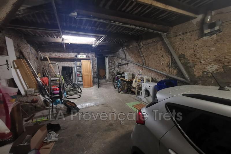 Photo n°10 - Vente maison de village Bras 83149 - 212 600 €