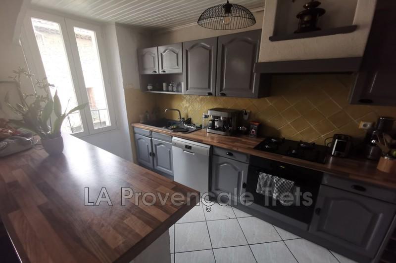 Photo n°6 - Vente maison de village Bras 83149 - 212 600 €
