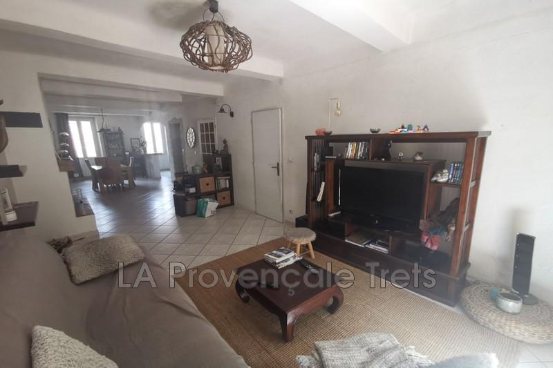Photo n°5 - Vente maison de village Bras 83149 - 212 600 €