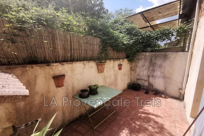 Photo n°7 - Vente maison de village Bras 83149 - 212 600 €