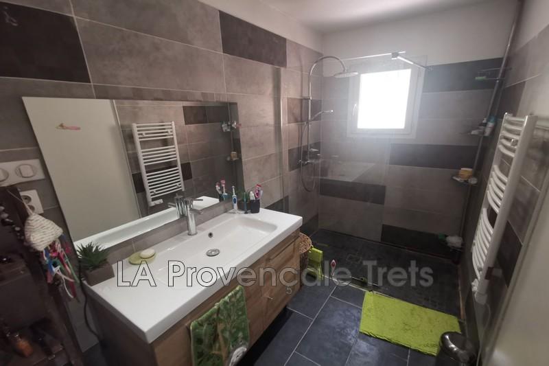 Photo n°3 - Vente maison de village Bras 83149 - 212 600 €